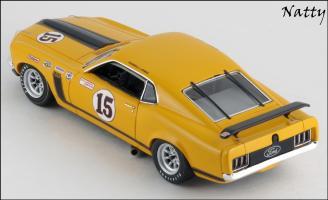 Прикрепленное изображение: 1970 Ford Mustang No.15, 4th Jones Trans-Am - Spark - S2640 - 2_small.jpg