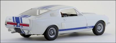 Прикрепленное изображение: 1967 Shelby GT500 Super Snake - Good Smile Racing - AMS02 - 3_small.jpg