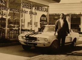 Прикрепленное изображение: 1967-Shelby-GT500-Super-Snake-pic02.jpg