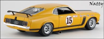 Прикрепленное изображение: 1970 Ford Mustang No.15, 4th Jones Trans-Am - Spark - S2640 - 4_small.jpg