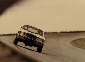 Прикрепленное изображение: 1967-Shelby-GT500-Super-Snake-pic04.jpg