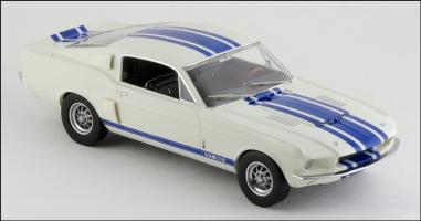 Прикрепленное изображение: 1967 Shelby GT500 Super Snake - Good Smile Racing - AMS02 - 4_small.jpg