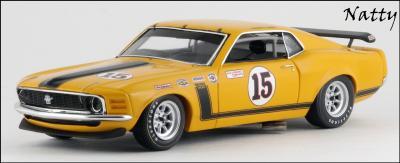 Прикрепленное изображение: 1970 Ford Mustang No.15, 4th Jones Trans-Am - Spark - S2640 - 1_small.jpg