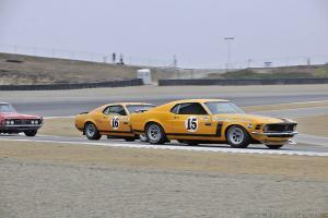 Прикрепленное изображение: From 2010 Rolex Monterey Motorsports Reunion - 3.jpg