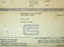 Прикрепленное изображение: 1967-Shelby-GT500-Super-Snake-pic07.jpg