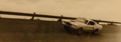 Прикрепленное изображение: 1967-Shelby-GT500-Super-Snake-pic01.jpg