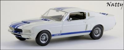 Прикрепленное изображение: 1967 Shelby GT500 Super Snake - Good Smile Racing - AMS02 - 1_small.jpg