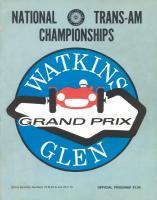 Прикрепленное изображение: _Watkins_Glen-1970-08-16.jpg