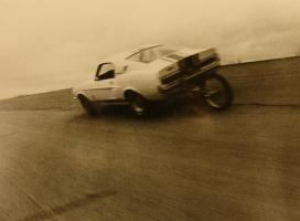 Прикрепленное изображение: 1967-Shelby-GT500-Super-Snake-pic03.jpg