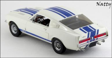 Прикрепленное изображение: 1967 Shelby GT500 Super Snake - Good Smile Racing - AMS02 - 2_small.jpg