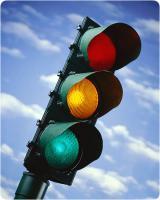 Прикрепленное изображение: светофор.jpg