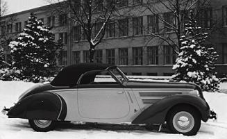 Прикрепленное изображение: Audi 920 Sportcabriolet Gläser.jpg