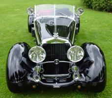 Прикрепленное изображение: horch710sr1Horch 710 Spezial Roadster Reinbolt & Christe, 1934-1937.jpg