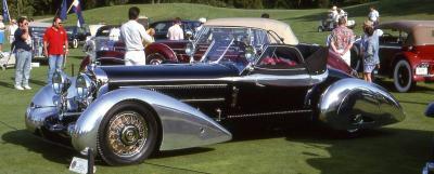 Прикрепленное изображение: 1934 Horch 710 Special Roadster c.jpg