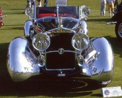 Прикрепленное изображение: 1934 Horch 710 Special Roadster a.jpg