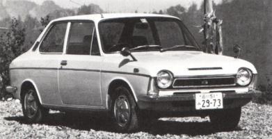 Прикрепленное изображение: subaru_ff1_1970.JPG