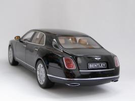 Прикрепленное изображение: Bentley Mulsane (4).JPG