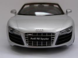 Прикрепленное изображение: Audi R8 Spyder (4).JPG