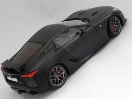 Прикрепленное изображение: Lexus LFA (4).JPG