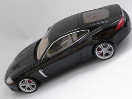 Прикрепленное изображение: Jaguar XKR (4).JPG