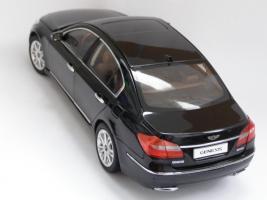 Прикрепленное изображение: Hyundai Genesis (3).JPG