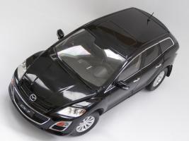 Прикрепленное изображение: Mazda CX-7 (7).JPG