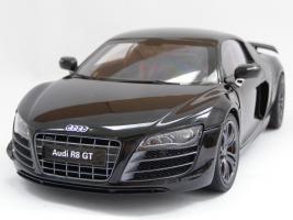 Прикрепленное изображение: Audi R8 GT (5).JPG