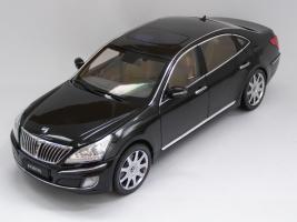 Прикрепленное изображение: Hyundai Equus (11).JPG
