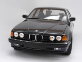 Прикрепленное изображение: BMW 7 Series (7).JPG