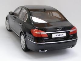 Прикрепленное изображение: Hyundai Genesis (4).JPG