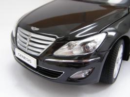 Прикрепленное изображение: Hyundai Genesis (7).JPG