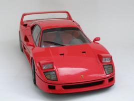 Прикрепленное изображение: Ferrari F40 (8).JPG