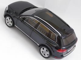 Прикрепленное изображение: VW Touareg  (6).JPG