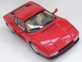 Прикрепленное изображение: Ferrari Testarossa (2).JPG