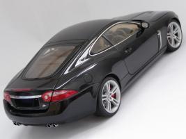 Прикрепленное изображение: Jaguar XKR (3).JPG