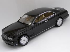 Прикрепленное изображение: Bentley Brooklands (5).JPG