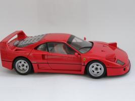 Прикрепленное изображение: Ferrari F40 (9).JPG