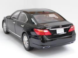 Прикрепленное изображение: Lexus LS460 (3).JPG