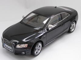 Прикрепленное изображение: Audi S5 (4).JPG