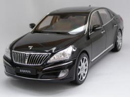 Прикрепленное изображение: Hyundai Equus (10).JPG