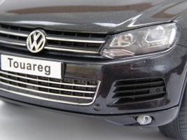 Прикрепленное изображение: VW Touareg  (7).JPG