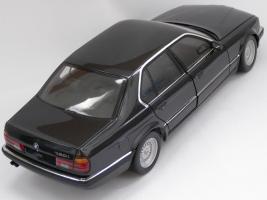 Прикрепленное изображение: BMW 7 Series (2).JPG