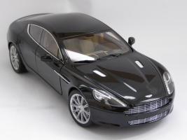 Прикрепленное изображение: Aston Martin Rapide (1).JPG