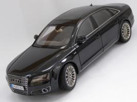 Прикрепленное изображение: Audi A8 2010 (5).JPG