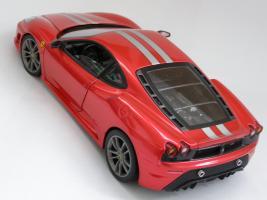 Прикрепленное изображение: Ferrari F430 Scuderia (4).JPG