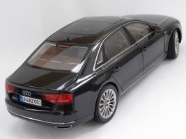 Прикрепленное изображение: Audi A8 2010 (2).JPG