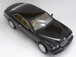 Прикрепленное изображение: Bentley Brooklands (2).JPG