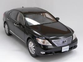 Прикрепленное изображение: Lexus LS460 (1).JPG
