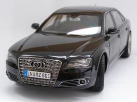 Прикрепленное изображение: Audi A8 2010 (7).JPG