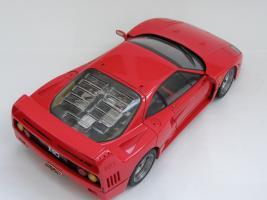 Прикрепленное изображение: Ferrari F40 (4).JPG